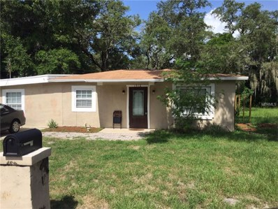 1512 Ewing Avenue, Clearwater, FL 33756 - MLS#: U7827024
