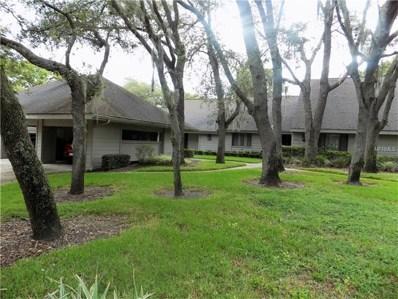 801 Old Mill Pond Road, Palm Harbor, FL 34683 - MLS#: U7827036