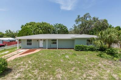 6473 Spring Hill Drive, Spring Hill, FL 34606 - MLS#: U7827296