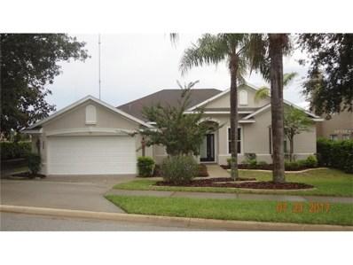 532 Quail Hill Drive, Debary, FL 32713 - MLS#: U7827344