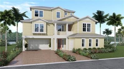 Lot 8 Harbor Palms Court, Palm Harbor, FL 34683 - #: U7827418