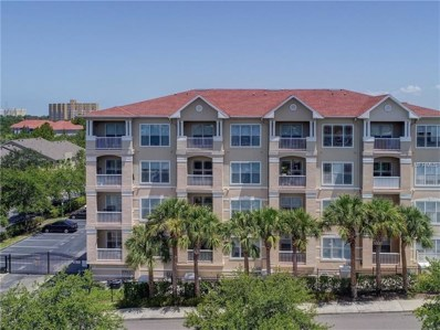 1216 S Missouri Avenue UNIT 224, Clearwater, FL 33756 - MLS#: U7827560
