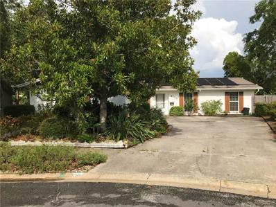 4703 Onyx Place, Tampa, FL 33615 - MLS#: U7827580