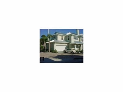 1025 Ewing Place, Clearwater, FL 33756 - MLS#: U7827611