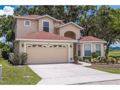 1595 Burns Drive, Clearwater, FL 33764 - MLS#: U7827714