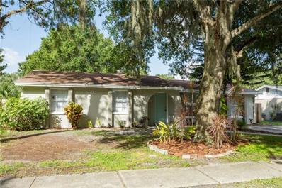 3605 Patina Drive, Tampa, FL 33619 - MLS#: U7827740