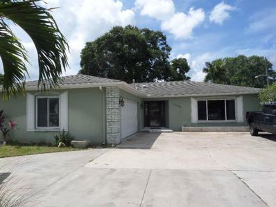 13098 89TH Avenue, Seminole, FL 33776 - MLS#: U7827869