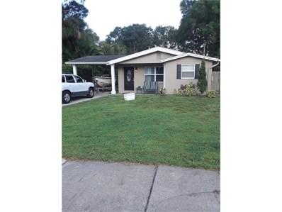 219 Lee Street, Oldsmar, FL 34677 - MLS#: U7827961