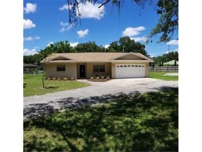 301 Crenshaw Lake Road, Lutz, FL 33548 - MLS#: U7828086