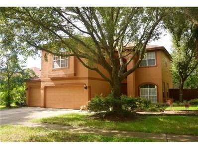 6139 E Native Woods Drive E, Tampa, FL 33625 - MLS#: U7828110