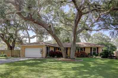 3063 Rosemary Drive, Largo, FL 33770 - MLS#: U7828144