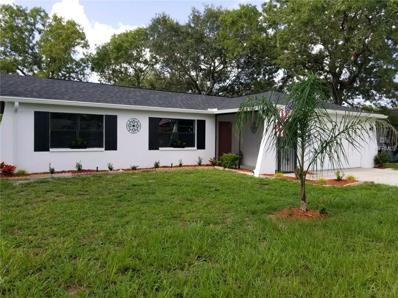 1325 Larkin Road, Spring Hill, FL 34608 - MLS#: U7828201