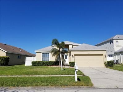 739 Addison Drive NE, St Petersburg, FL 33716 - MLS#: U7828208