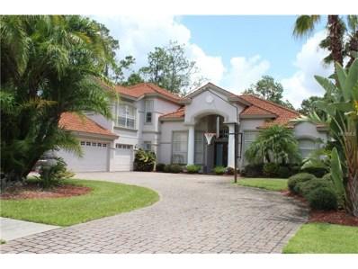 1312 Preservation Way, Oldsmar, FL 34677 - MLS#: U7828227