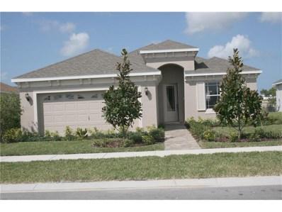 14444 Tarves Drive, Hudson, FL 34667 - MLS#: U7828398