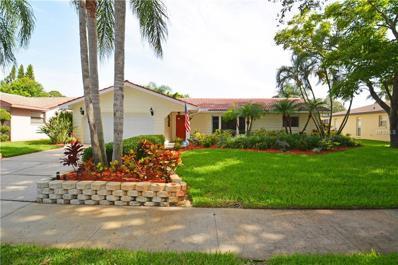 13523 91ST Avenue, Seminole, FL 33776 - MLS#: U7828444