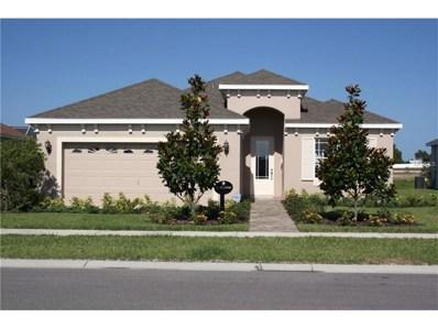 14506 Potterton Circle, Hudson, FL 34667 - MLS#: U7828461