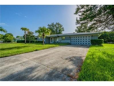 1336 Dorothy Drive, Clearwater, FL 33764 - MLS#: U7828496