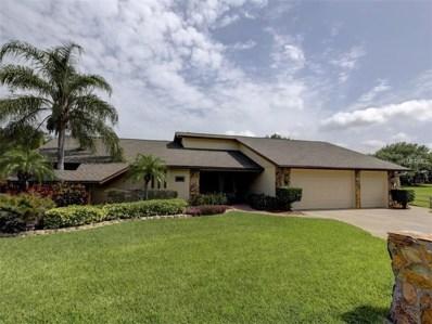 10890 Christopher Court, Largo, FL 33774 - MLS#: U7828499