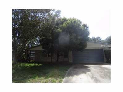 2277 Manor Court, Clearwater, FL 33763 - #: U7828570