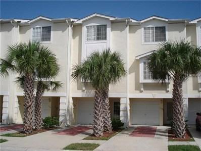 117 Brent Circle, Oldsmar, FL 34677 - MLS#: U7828715