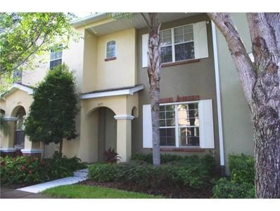 14171 Stilton Street, Tampa, FL 33626 - MLS#: U7828718