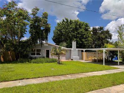 8380 59TH Way N, Pinellas Park, FL 33781 - MLS#: U7828841