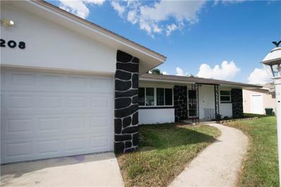 2208 Curtis Drive N, Clearwater, FL 33764 - MLS#: U7828855