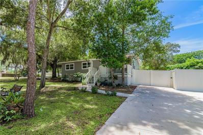 1605 14TH Street, Palm Harbor, FL 34683 - MLS#: U7828889