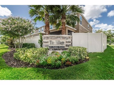 6886 40TH Lane N, Pinellas Park, FL 33781 - MLS#: U7828898