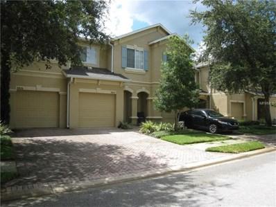 2937 Girvan Drive, Land O Lakes, FL 34638 - MLS#: U7828960