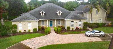 1136 Candler Road, Clearwater, FL 33765 - MLS#: U7829001