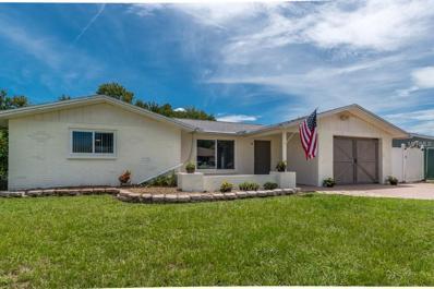 6924 Larchmont Avenue, New Port Richey, FL 34653 - MLS#: U7829116