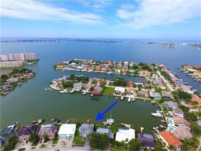 5938 Skimmer Point Boulevard S, Gulfport, FL 33707 - MLS#: U7829157