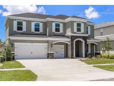 7425 70TH Avenue N, Pinellas Park, FL 33781 - MLS#: U7829260