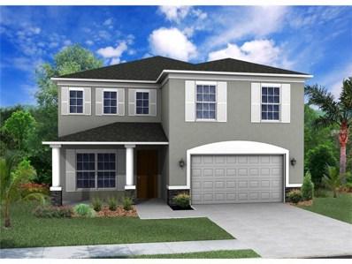 7410 71ST Avenue N, Pinellas Park, FL 33781 - MLS#: U7829273