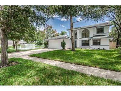 1495 Premier Village Way, Clearwater, FL 33764 - MLS#: U7829287