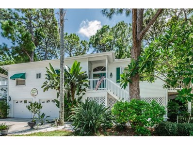 774 Jacqueline Lane, Palm Harbor, FL 34683 - MLS#: U7829329