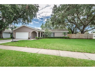 11792 Kay Court, Largo, FL 33778 - MLS#: U7829355