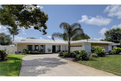 1454 S Hercules Avenue, Clearwater, FL 33764 - MLS#: U7829412