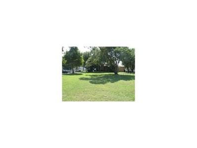 1410 Grant Street, Clearwater, FL 33755 - MLS#: U7829443
