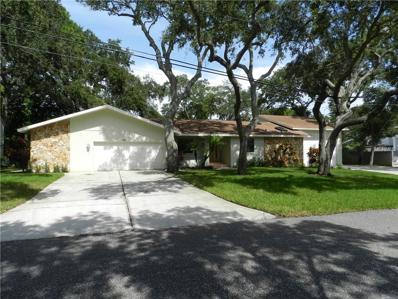 7401 135TH Street, Seminole, FL 33776 - MLS#: U7829483