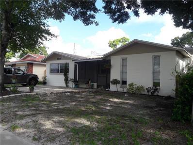 5210 82ND Avenue N, Pinellas Park, FL 33781 - MLS#: U7829499