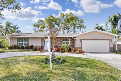 1524 Picardy Circle, Clearwater, FL 33755 - MLS#: U7829531