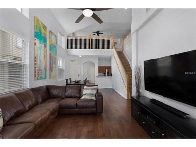 8232 66TH Way N, Pinellas Park, FL 33781 - MLS#: U7829662