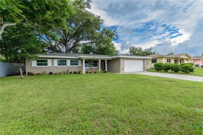 2353 Eastwood Drive, Clearwater, FL 33765 - MLS#: U7829686