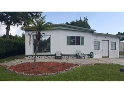 6017 141ST Avenue N, Clearwater, FL 33760 - MLS#: U7829779