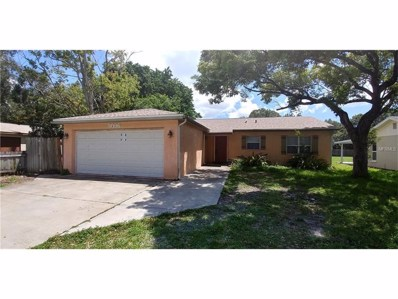9096 107TH Avenue N, Seminole, FL 33777 - MLS#: U7829813