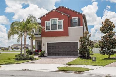 11605 Lake Boulevard, New Port Richey, FL 34655 - MLS#: U7829874