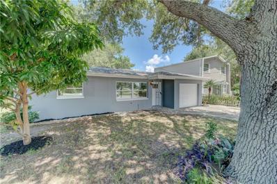 206 4TH Avenue NW, Largo, FL 33770 - MLS#: U7829898